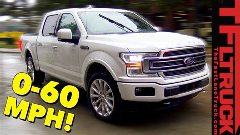 F150 Raptor 0 60 raptor powered 2019 ford f150 here is a 0 60 mph sound