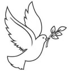 thoughtsapplied dove  olive branch graphic