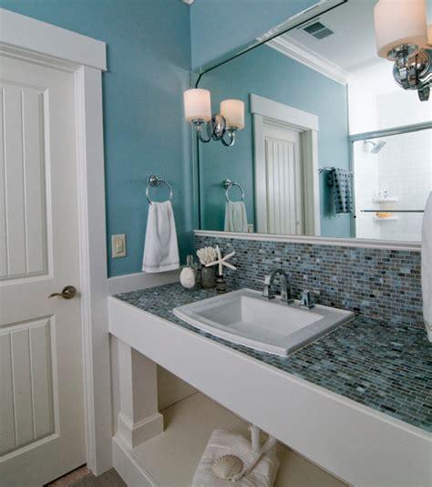 Themed Bathroom Ideas by 101 Themed Bathroom Ideas Beachfront Decor