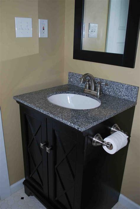 diy bathroom vanity ideas  bathroom remodeling