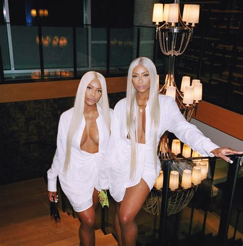 Shannon And Shannade Clermont Reinvent Themselves As