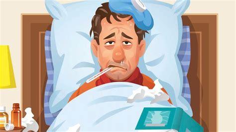 foto de Arrêt maladie: congés carence contrôle licenciement