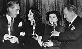 The 16th Academy Awards Memorable Moments | Oscars.org ...