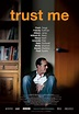 TRUST ME - The Review - We Are Movie Geeks