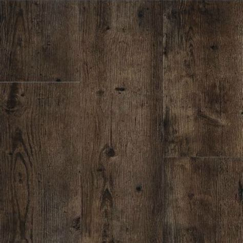 Vinyl Tile: Armstrong LVT Flooring   Natural Creations