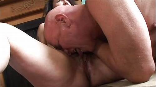 Seth Went Straight For The Pussy #Nina #Xxx #Rod #X #In #\