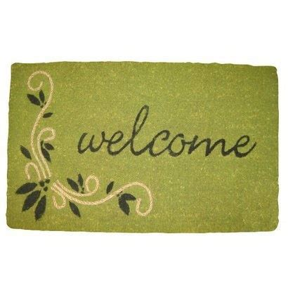 Beautiful Welcome Mats by 118 Best Welcome Home Images On Door Rugs