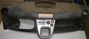 Piece Detache Voiture : piece detachee voiture sans permis microcar mc1 ~ Gottalentnigeria.com Avis de Voitures