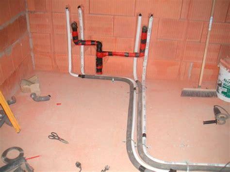 kunststoff wasserleitung selbst verlegen wasserleitung selbst verlegen trinkwasserleitungen selbst