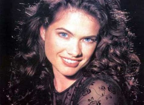 interview heather langenkamp actress  nightmare