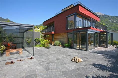 terrasse neu gestalten die terrasse neu und modern gestalten galanet