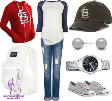 Cute Outfits for Teens | ...  sports outfits 2013 - cute outfit for teen girls - sports outfits ...