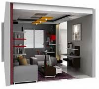Desain Interior Rumah Minimalis Yang Nyaman Gambar Rumah Berbagai Pilihan Konsep Pada Profil Rumah Mungil Minimalis 9 Contoh Desain Interior Rumah Minimalis Paling Modern Tips Desain Interior Rumah Minimalis Sederhana IDea