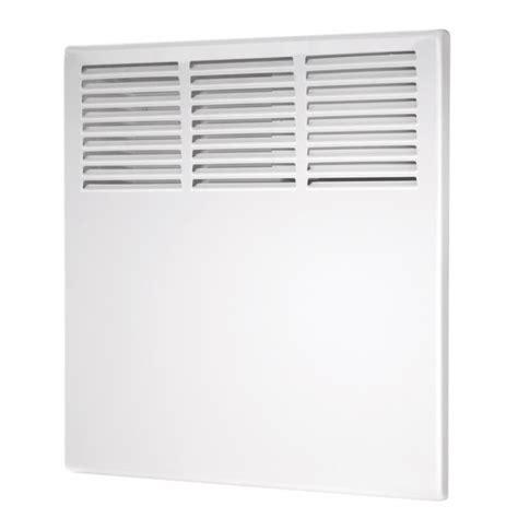 radiateur electrique mural economique radiateur convecteur mural electrique 1000w achat vente radiateur panneau radiateur