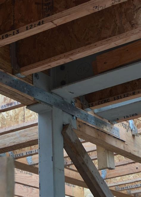 point grey  framing home building  vancouver