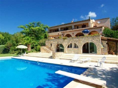 Wohnung Kaufen Cote D Azur by Atemberaubende Villa Und Wohnung In C 244 Te D Azur Mit Pool