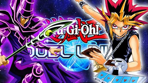 oh yu gi duel links hack gems ever game codes coins cheat