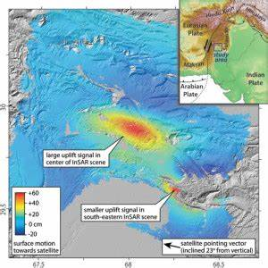 Mines Study Reveals Earthquakes Can Jump | Mines Magazine