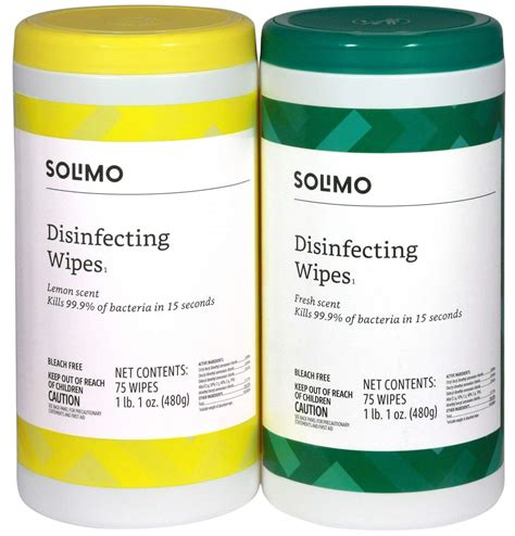 Best Rated in Household Disinfectant Wipes & Helpful