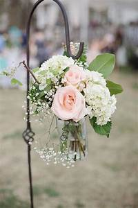 40, Trending, Wedding, Aisle, Decoration, Ideas, You, U2019ll, Love, -, Page, 2, Of, 5