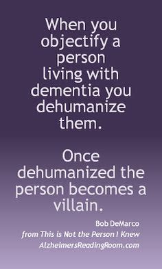 Dying Young Alzheimer's Quote  Google Search Living