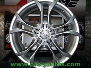Jantes Audi A6 : pack jantes audi s5 seattle 18 39 39 ou 19 39 39 pouces a3 a4 a5 a6 tt s line boutique ~ Farleysfitness.com Idées de Décoration