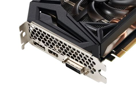 turing goes mainstream at nvidia s geforce gtx 1660 ti