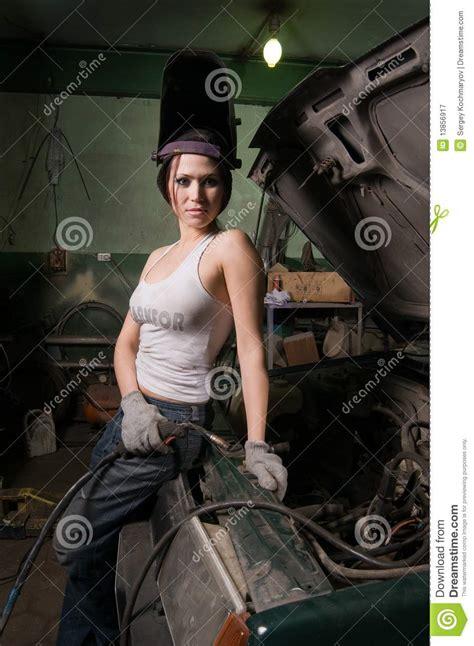 repair royalty  stock photography image