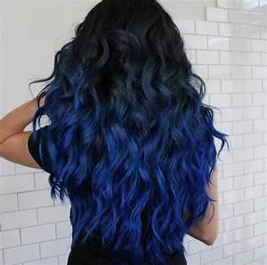 45 Best Ombre Hair Color Ideas (2020 Guide)