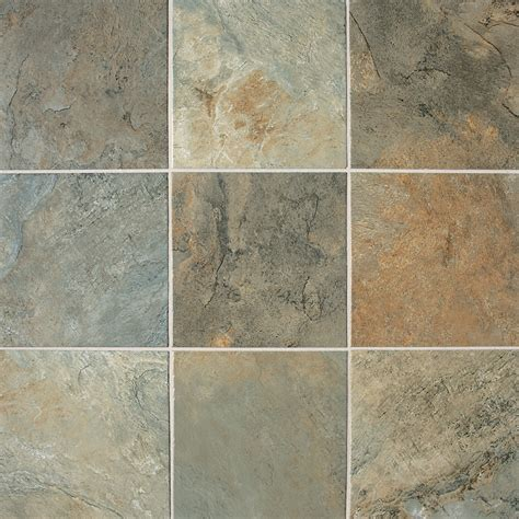 Daltile Locations In Florida by Franciscan Slate Woodland Verde Daltile Tile Rite Rug
