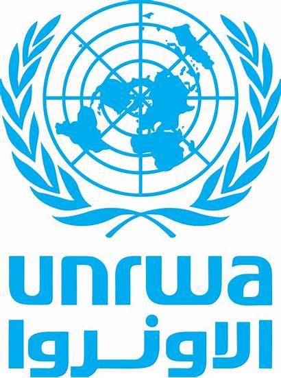 Unrwa Agency Palestine Refugees Nations United Works