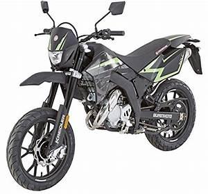 125ccm Motorrad Supermoto : 50ccm gebraucht kaufen nur noch 3 st bis 65 g nstiger ~ Kayakingforconservation.com Haus und Dekorationen