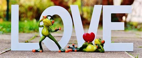 Use metrolyrics to find your favorite song lyrics. Free Image on Pixabay - Love, Love Song, Valentine'S Day in 2020 | Love songs lyrics, Love songs ...