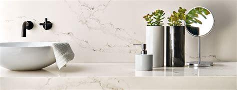 tile kitchen countertops white quartz countertops caesarstone canada 2759