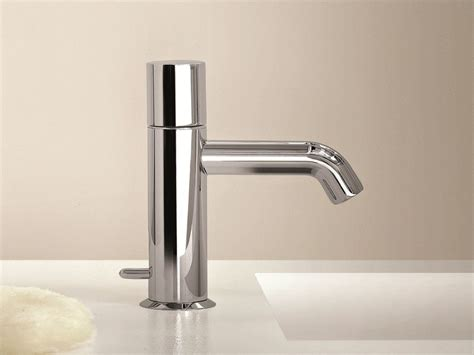fantini rubinetti prezzi rubinetti miscelatori outlet