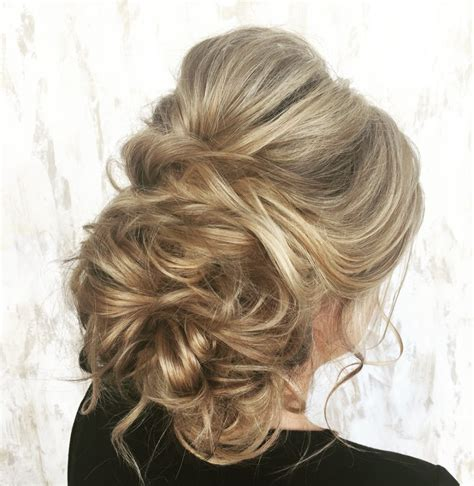 Hairstyles Updos by 33 Breathtaking Updos That Are Trendy For 2018