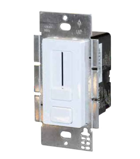 nora switchex low voltage dimmer driver switch