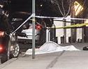 Woman, 26, found shot dead on Bronx street - NY Daily News