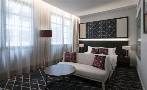 primus hotel review sydney australia wallpaper