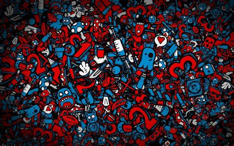 Graffiti Hd : Graffiti City Wallpapers Hd Download Free
