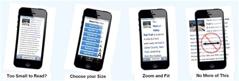 how to access web on iphone how to access the web on your iphone image