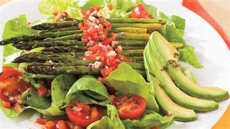 healthy food recipes colorful nutritious fruits