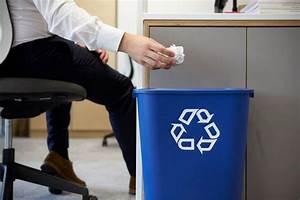 Things You Should Not Put In Your Recycling Bin