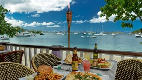 Joes Tiki Hut by Joe S Rum Hut St The 25 Best Bars S