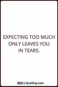 30 best Tears Quotes images on Pinterest | Tears quotes ...