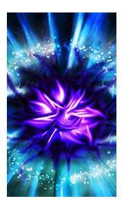 Wallpaper : sunlight, digital art, abstract, artwork, blue ...