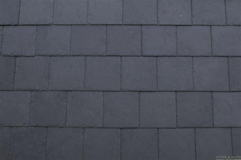 slate tile roof images best roof 2017