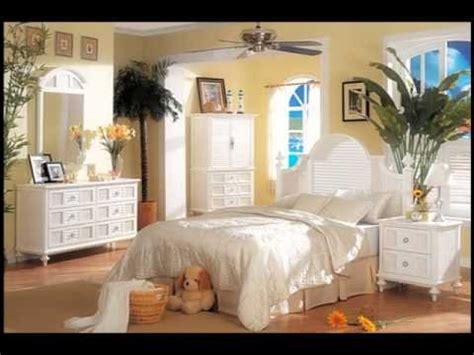 whitewash bedroom furniture whitewash bedroom furniture youtube 13863   hqdefault