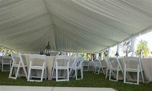 Event Furniture Party Rentals Tents Rental Wedding Decor