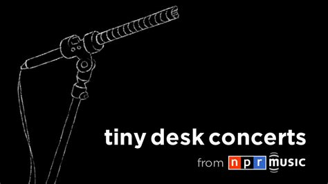 tiny desk concert tickets best of npr s tiny desk concerts the bluegrass situation